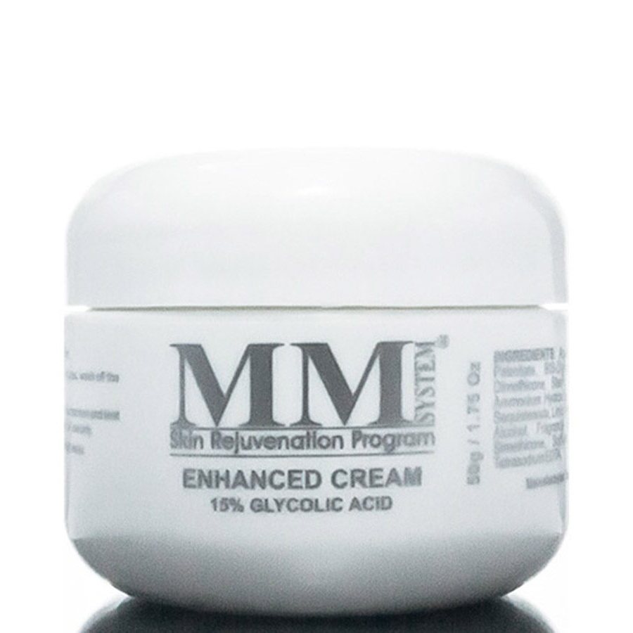 Mene&Moy Enhanced Cream 15%