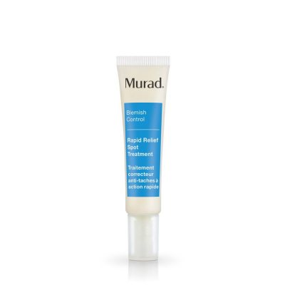 Murad Blemish Control Rapid Relief Spot Treatment 15ml