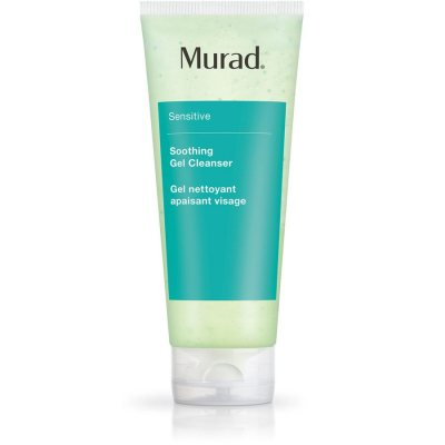 Murad Redness Therapy Soothing Gel Cleanser 200ml