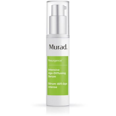 Murad Resurgence Intensive Age Diffusing Serum 30ml