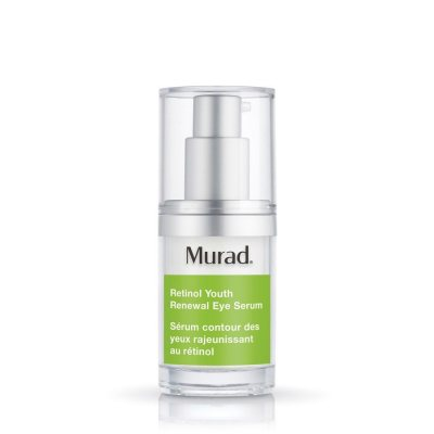 Murad Resurgence Retinol Youth Renewal Eye Serum 15ml