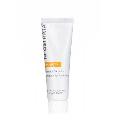 NeoStrata Enlighten Dark Spot Corrector (Pigment Lightening Gel)
