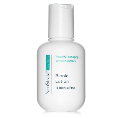 NeoStrata Bionic Lotion 200ml