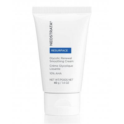 NeoStrata Ultra Smoothing Cream