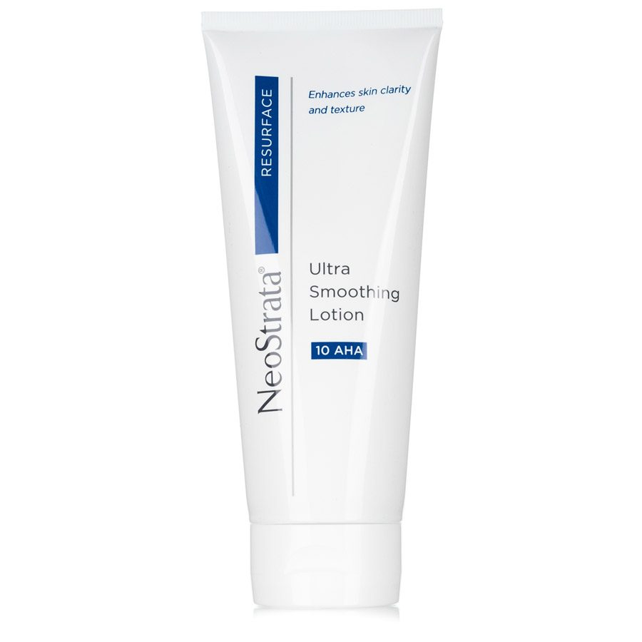NeoStrata Ultra Smoothing Lotion