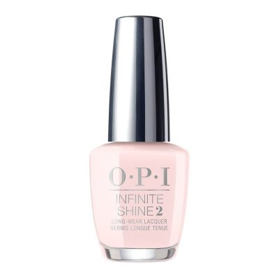 OPI Infinite Shine Lisbon Wants Moor