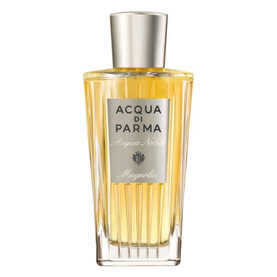Acqua Di Parma Acqua Nobile Magnolia edt 125ml