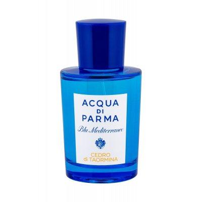 Acqua Di Parma Blu Mediterraneo Cedro Di Taormina edt 75ml