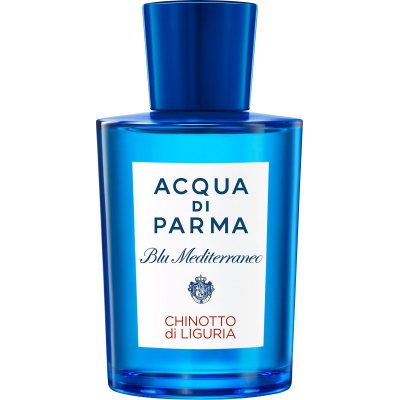 Acqua Di Parma Blu Mediterraneo Chinotto di Liguria edt 75ml