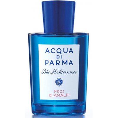 Acqua Di Parma Blu Mediterraneo Fico Di Amalfi edt 150ml