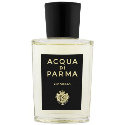 Acqua Di Parma Camelia edp 100ml
