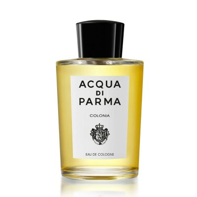 Acqua Di Parma Colonia edc 500ml