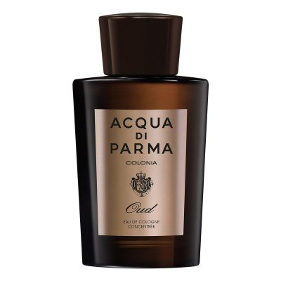 Acqua Di Parma Colonia Intensa Oud Concentree edc 180ml