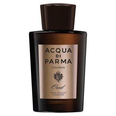 Acqua Di Parma Colonia Intensa Oud edc 100ml