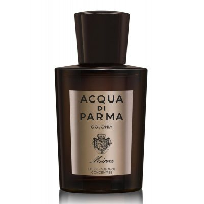 Acqua Di Parma Colonia Mirra edc 100ml