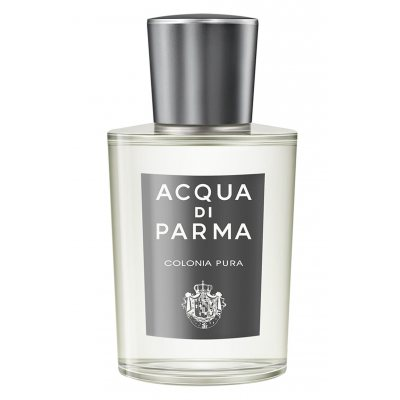 Acqua Di Parma Colonia Pura edc 50ml