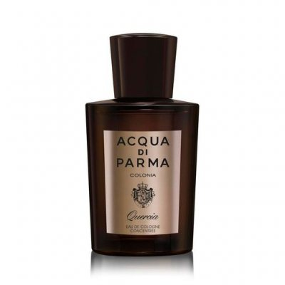 Acqua Di Parma Colonia Quercia edc 100ml