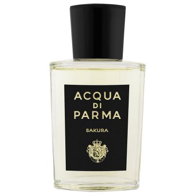 Acqua Di Parma Leather edp 20ml