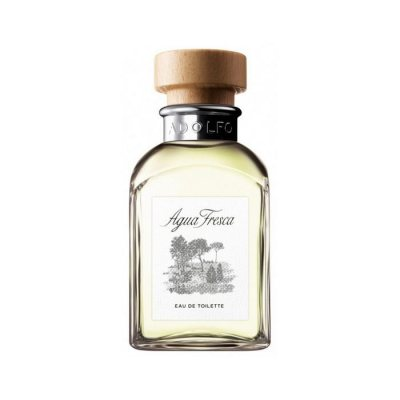 Adolfo Dominguez Agua Fresca edt 230ml