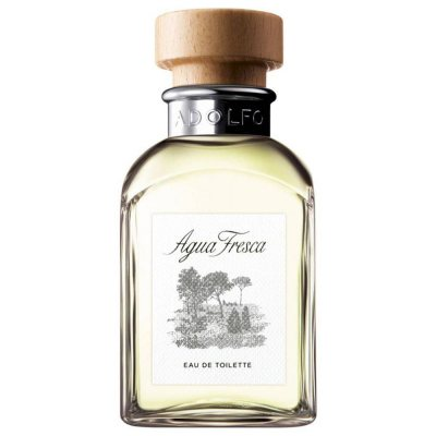 Adolfo Dominguez Agua Fresca edt 60ml