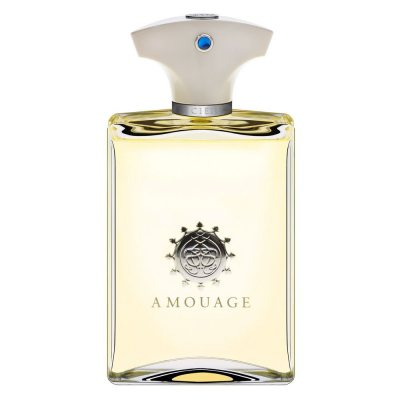 Amouage Dia Men edp 50ml