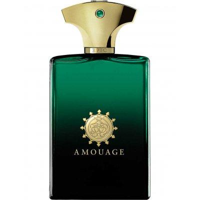 Amouage Epic Women edp 50ml