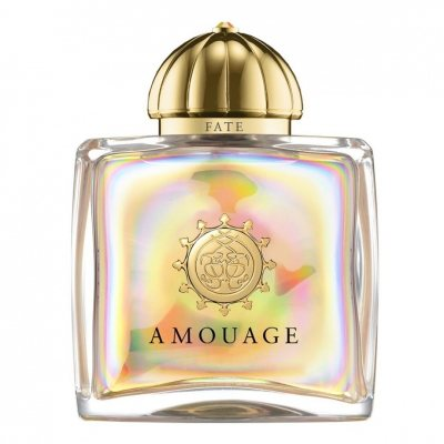 Amouage Fate Women edp 100ml