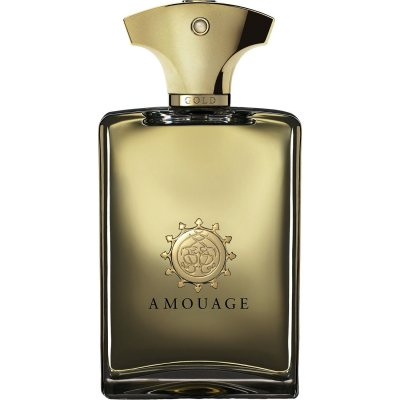 Amouage Gold Men edp 50ml