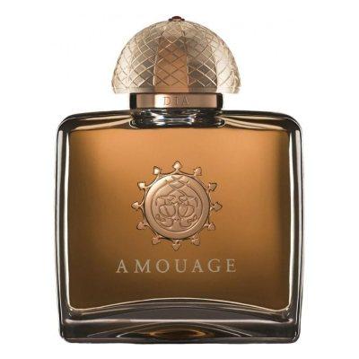 Amouage Gold Women Parfum 50ml