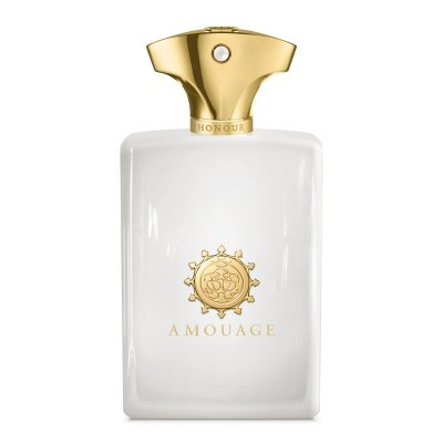 Amouage Honour Men edp 100ml