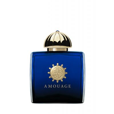 Amouage Interlude Women edp 50ml