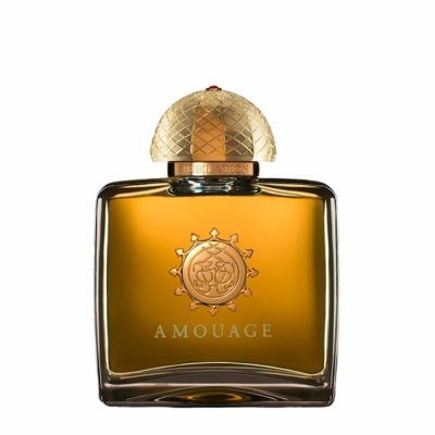Amouage Jubilation 25 Women edp 100ml