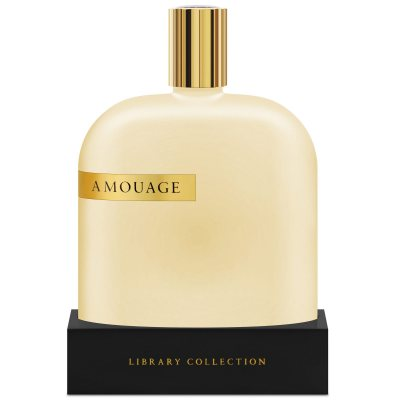 Amouage Library Collection Opus III edp 50ml
