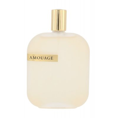Amouage Library Collection Opus V edp 100ml