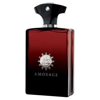 Amouage Lyric Men edp 100ml