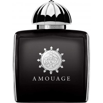 Amouage Memoir Women edp 50ml