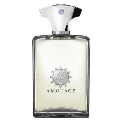 Amouage Reflection Men edp 100ml