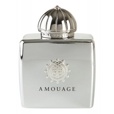 Amouage Reflection Women edp 100ml