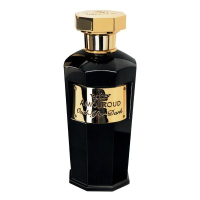 Amouroud Oud After Dark edp 100ml