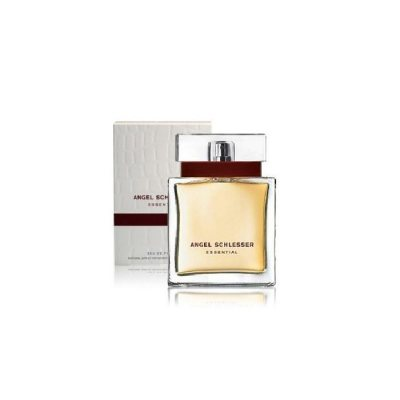 Angel Schlesser Essential edp 50ml