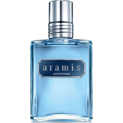 Aramis Adventurer edt 110ml
