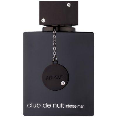 Armaf Club De Nuit Intense Man edt 105ml