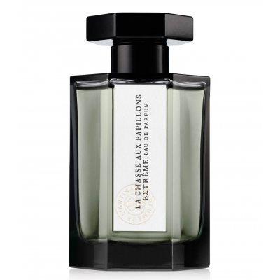 L'Artisan Parfumeur La Chasse Aux Papillons Extreme edp 50ml