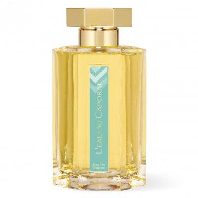 L'Artisan Parfumeur L'Eau Du Caporal edt 100ml