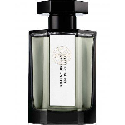 L'Artisan Parfumeur Piment Brulant edt 100ml