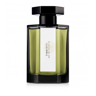 L'Artisan Parfumeur Timbuktu edt 50ml