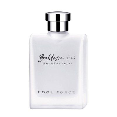 Baldessarini Cool Force edt 50ml