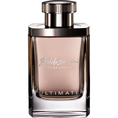 Baldessarini Ultimate edt 50ml