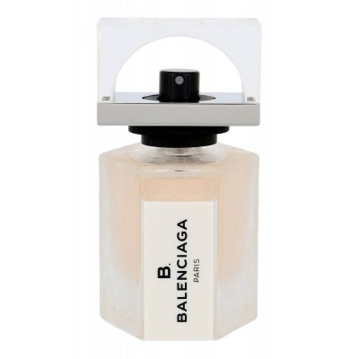 Balenciaga B edp 30ml