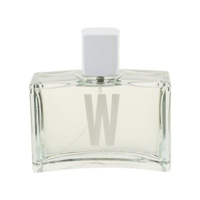 Banana Republic W edp 125ml